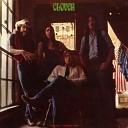 Clover - Shotgun
