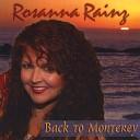 Rosanna Rainz - If You Take Me Dancing