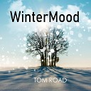 Tom Road - The Promisse You Made