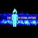My Personal Kryptonite