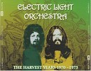 Electric Light Orchestra - Look At Me Now Quad Mix