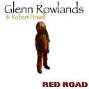 Glenn Rowlands Robert Powell - 1970