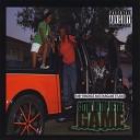 Lil T Jayda - We Rock Shows feat BJM