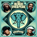 The Black Eyed Peas - Let s Get It Started Spike Mix Bonus Track