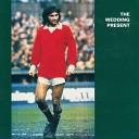 George Best (Plus Bonus Tracks