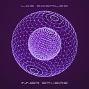 Los Sobriles - Inner Sphere
