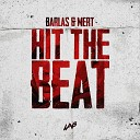 Barlas Mert - Hit The Beat
