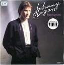 Johnny Logan Frederic Francois - Je Me Battrai Pour Elle F Victoria