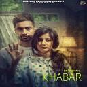 CM Chahal - Khabar