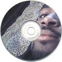 Dr Dre - Still D R E