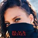 Sab Bhanot - Black Money