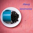 Mancy Verstraeten - Drums in My Joystick