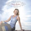 Sally Jones - Save Me A Waltz