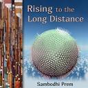 Sambodhi Prem - Clarity