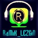 Uzeyir Mehdizade ft ARO ka - Dengi Dengi Krutaya RAMiK LEZGiN Remix