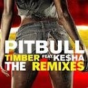 Новинки 2014 - Pitbull feat. Ke$ha - Timber (R3hab Radio Edit) Вступаем;) vk.com/rhythm_of_the_soul_2014