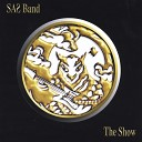 Paul Young SAS Band - Every Time You Go Away