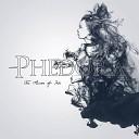 Phedora - Meet Me In The Limbo