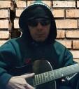 Игорь КАПМЕХ - Дождем в окно