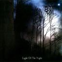 Fear Of Eternity - Total Dark
