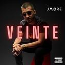 J More - Solo Tu y Yo