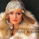 muzika - La Reine de Saba N Rosso