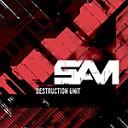 SAM - Halluzinogen Shiv R Remix