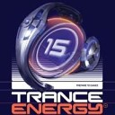 Trance Around the World 230 (2008-08-22) (including Ronski Speed...