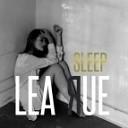 Lea Rue - Sleep (Lost Frequencies Remix)