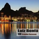 Luiz Bonf - Serenata