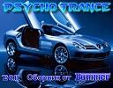 Goa Trance Vol. 13