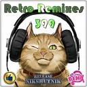 Cream Soda Хлеб - Плачу на техно NedliN Tim Remix Radio Edit