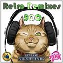 Mary Gu - Грустный Новый Год Enso Remix