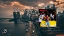 2Pac - Whoopty ft Eminem CJ