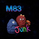 M83 feat Susanne Sundfor - For the Kids Original Mix