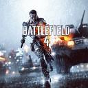 Jay Z feat Rihana - Run This Town HX56 Extended Remix OST Battlefield 4