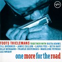 Toots Thielemans - I Do It For Your Love