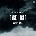 Night Lovell - Dark Light BLOOMY Remix