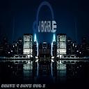 DJ BigHale - Rozay