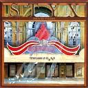 Styx - A D 1928 Rockin The Paradise