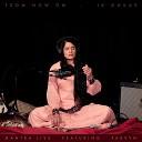 Mantra Live feat Parvyn - From Now Om Ik Onkar feat Parvyn
