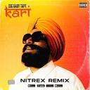 Big Baby Tape - Kari Nitrex Remix