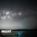 Light Above Us - What About Me