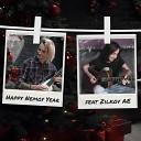 Nemoyband feat Zilkov Ae - Happy Nemoy Year feat Zilkov Ae
