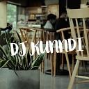 DJ KUNNDI - Abort