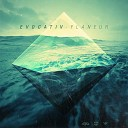 Evocativ - The Lovers Whiney Remix Edit cut by PSH