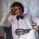 Valeri PETRENKO, guitar