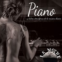 Francesco Morettini - Nel pianoforte in a Major for Piano