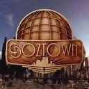 Boztown - I m So