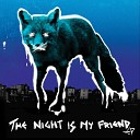 The Prodigy - The Day Is My Enemy Caspa Remix